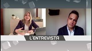 El dol en el confinament – Entrevista a l'Ebre TV 08-04-20